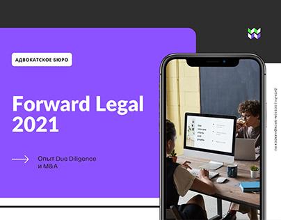 Legal office FL presentation