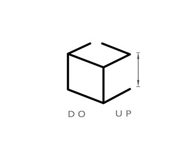DOUP 大沐空間規劃