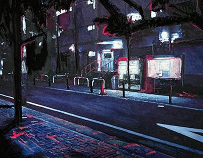 NightShift02