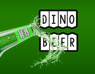Dino Beer