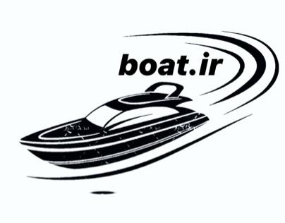 boat.ir