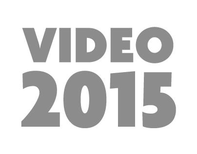 VIDEO - ANIMACIÓN 2015