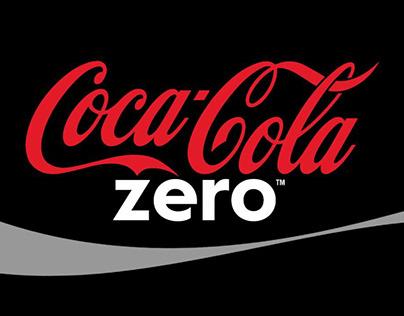 """Coca-Cola Zero - Radio 30"""" - Perché scegliere?"""