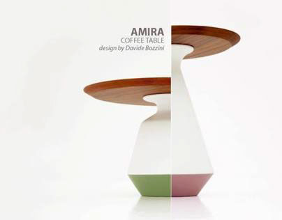 Amira_coffee table