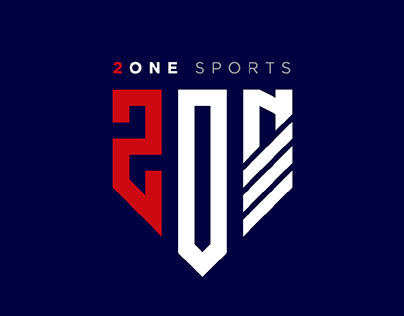 2 One Sports