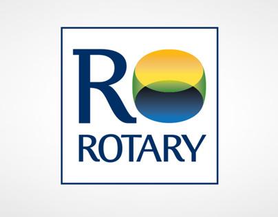 Rotary / Brand Strategy