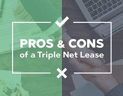 Real Estate Expert Rusty Tweed talks about the Pros and