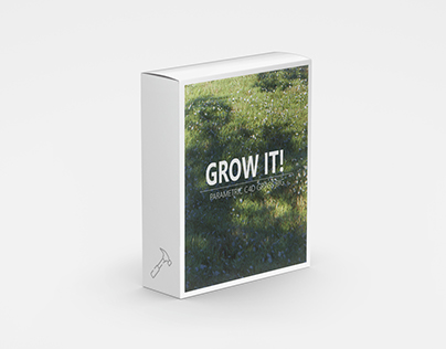 Free: Grow It!