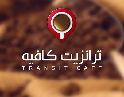 TRANSIT Branding