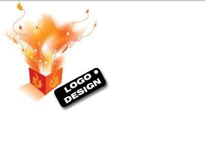 Free logo generator | web design | logo design dubai