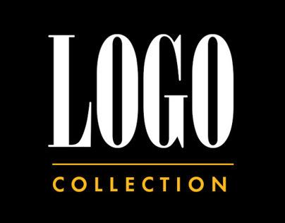 Logo/Branding Collection