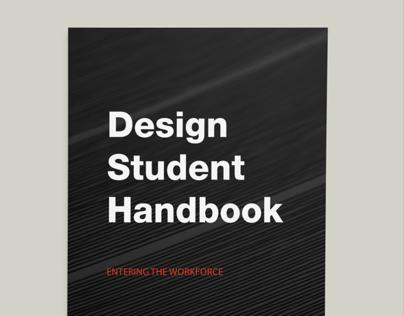 Design Student Handbook