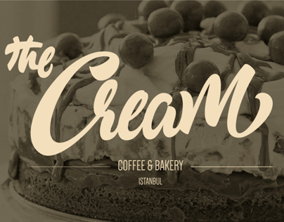 The Cream (Turkey)