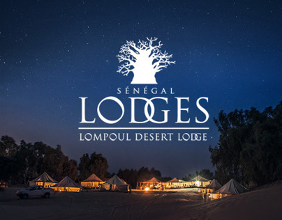 Lompoul Desert Lodge