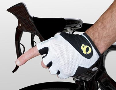 Rael Ergonomic Bicycle Brake/Shift Levers
