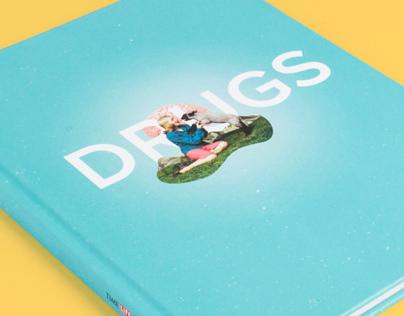 TimeLIFE: Drugs