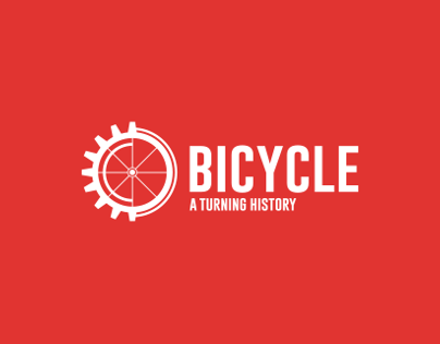 Bicycle: A Turning History