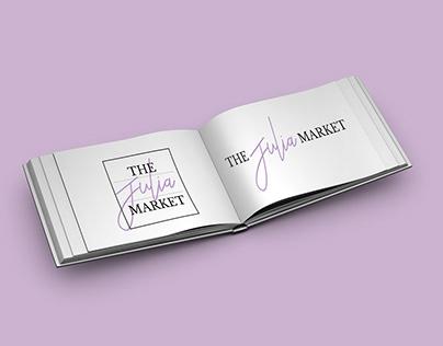The Julia Market