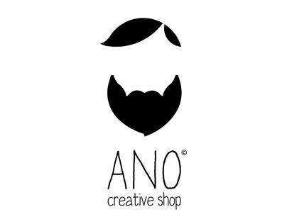 ano_creative_shop