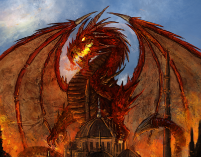 Strolen's Citadel - The Website
