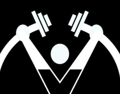 Dynamics Health & Fitness