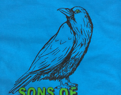 Sons of Bannock