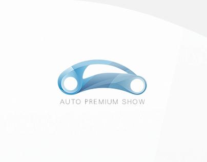 Auto Premium Show