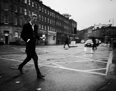 Edinburgh 01/05/2014