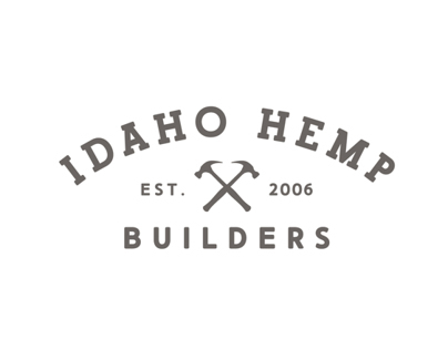 Idaho Hemp Builders