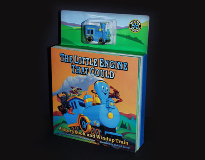 Dutton Motor Book Board Book and Wind Up Vehicles