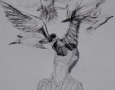 Language of the Birds