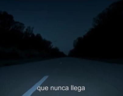 Life's a journey. Volkswagen