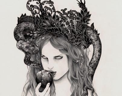 Artworks - 2011 ~ 2013