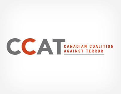 Logo - Canadian Coalition Against Terror