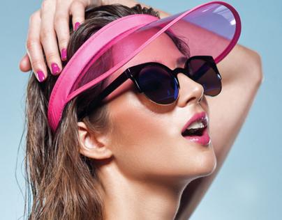 Modagram Sunglasses '14