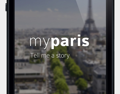 Myparis