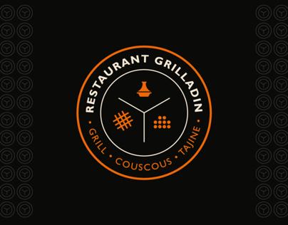 Restaurant Grilladin