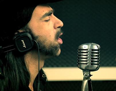 Perfect Idiots - Lemmy (clip)