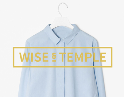 Wise & Temple