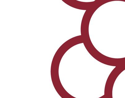 Gusto Italiano brand identity
