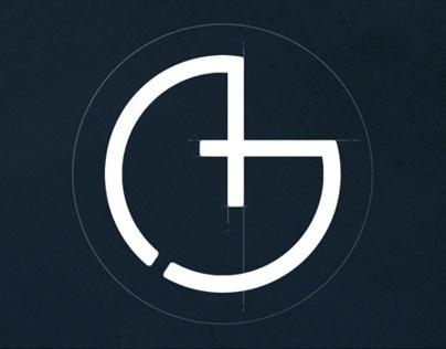 2D Logo : Arguence Joaillerie