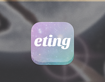 eting