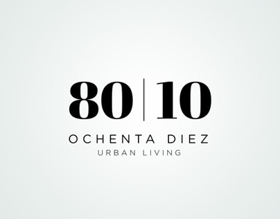 80|10 Urban Living