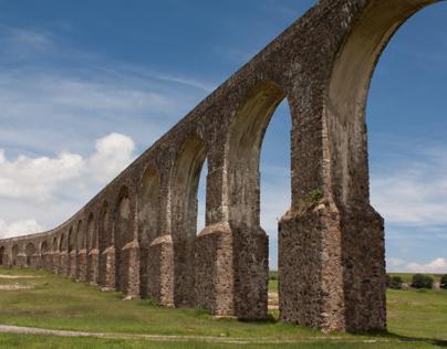 Arcos del sitio Arcos del sitio