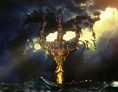 Poseidon | Main Title