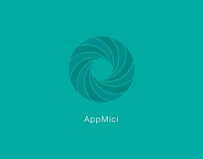 AppMICI - Self diagnostic medical app