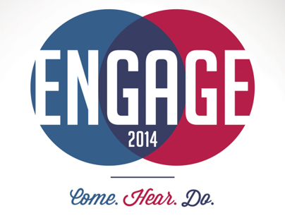 Engage Conference 2014