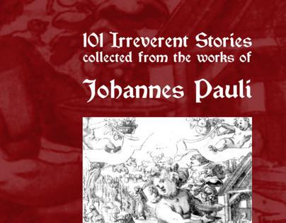 101 Irreverent Stories