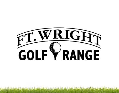 Ft. Wright Golf Range
