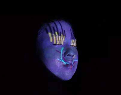 "R3HAB + KSHMR - ""Strong"" 